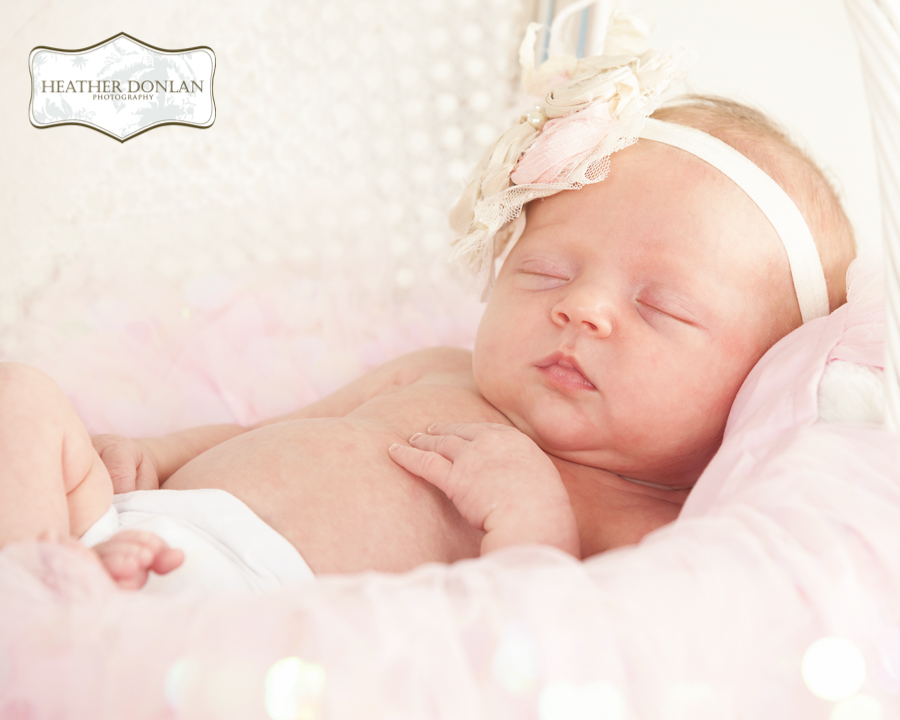 #510 Newborn Photography {Naples, Florida}